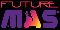 Future Mas Logo